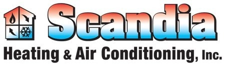 AC repair in Scandia, MN.