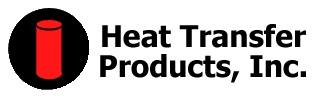 Scandia Heating supply Heat Transfer Products, Inc furnace units in Scandia, MN