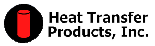 Scandia Heating and Air Conditioning works with Heat Transfer Products, Inc. in Hugo MN.