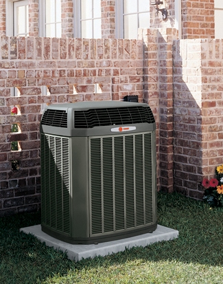 Scandia Heating and Air Conditioning is an award winning company in Forest Lake, MN for excellent customer service and workmanship