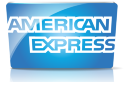 Scandia Heating and Air Conditioning accepts American Express for their furnace repair service in Forest Lake, MN.