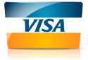 Scandia Heating and Air Conditioning accepts Visa Scandia, MN