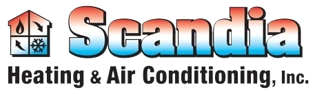 Save money by having us install an Energy Star rated AC for you in Scandia MN.